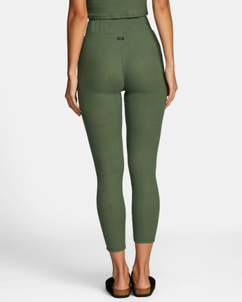 WITH LOVE PANT  AVJPT00109