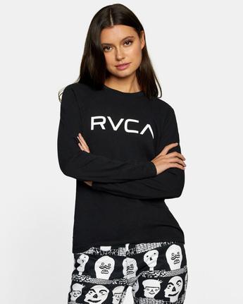 RVCA CORP LS  AVJZT00364