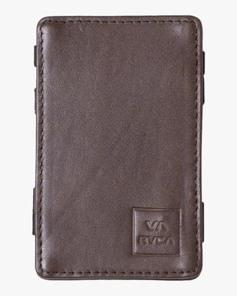 MAGIC CARD WALLET  AVYAA00102