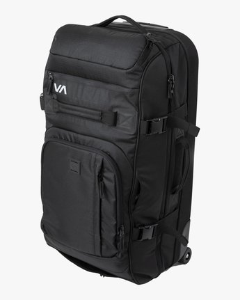 GLOBAL LARGE ROLLER BAG  AVYBL00101