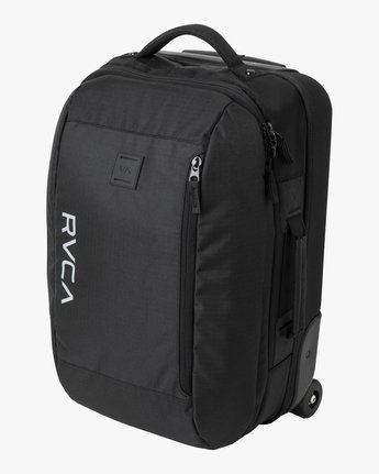 GLOBAL SMALL ROLLER BAG  AVYBL00102