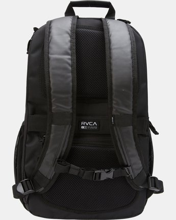 RADAR BACKPACK  AVYBP00101