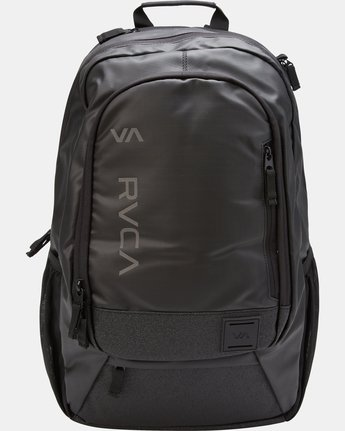 RADAR BACKPACK  AVYBP00101