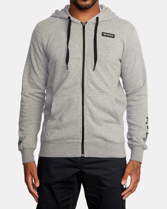 SWIFT HOODIE PATCH  AVYFT00152