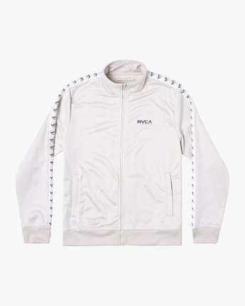 NORE TRACK JACKET  AVYFT00155