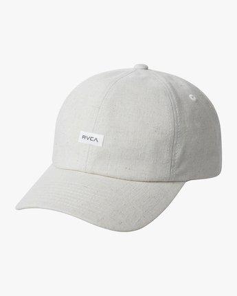 NEUTRAL CAP  AVYHA00149
