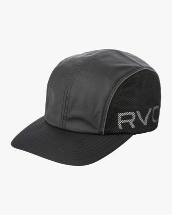 HEXSTOP CAP  AVYHA00206