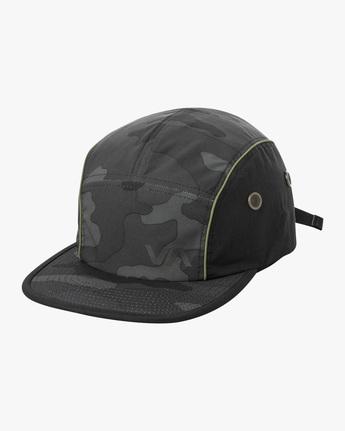 YOGGER CAP  AVYHA00207