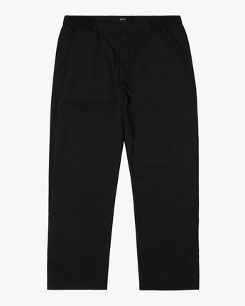CURREN TROUSER PANT  AVYNP00110