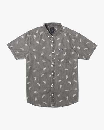 HASTINGS FLORAL SS  AVYWT00173