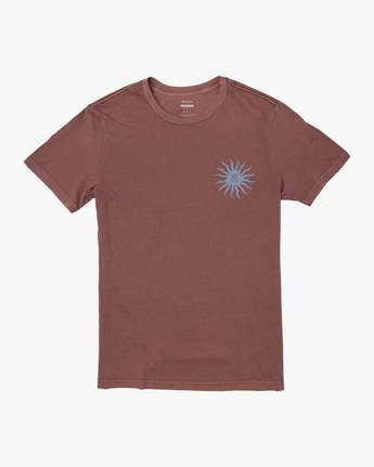SUN SPROUT SS  AVYZT00120
