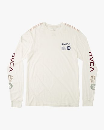 ANP LONG SLEEVE  AVYZT00222