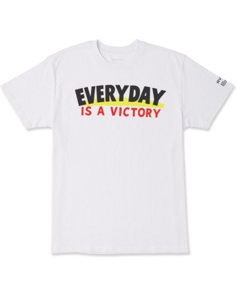 EVERYDAY IN VICTORY SS  AVYZT00482