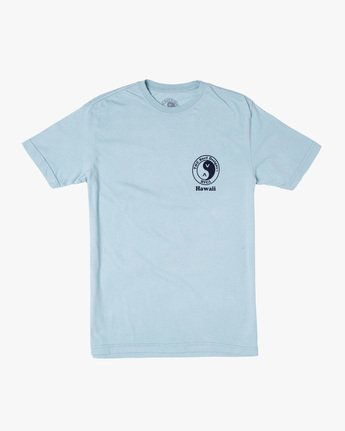 RVCA TOWN COUNTRY  AVYZT00697