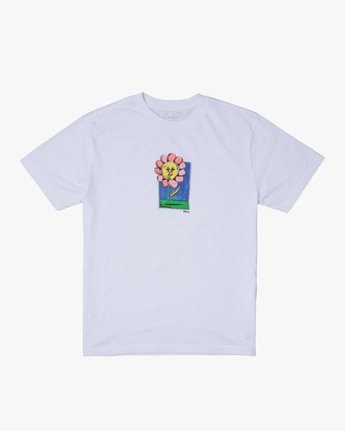 SPANKY FLOWER  AVYZT01310