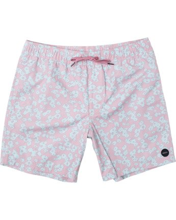 CLUB ELASTIC SHORT  B1071RCE