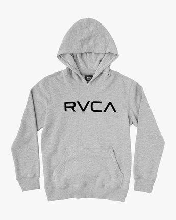 BIG RVCA PO  B606QR0B