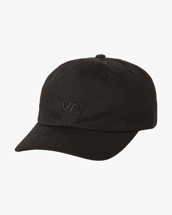 REDMOND HAT F5CPRXRVF7