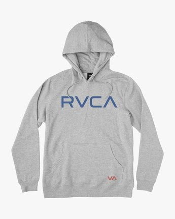 SHADE BIG RVCA H1HORBRVP8