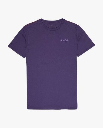 0 WOMEN'S DAY Purple H1SSRPRVP8 RVCA