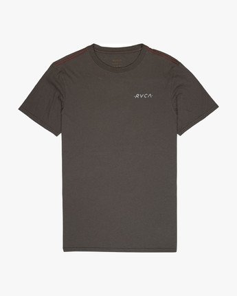 0 WOMEN'S DAY  H1SSRPRVP8 RVCA