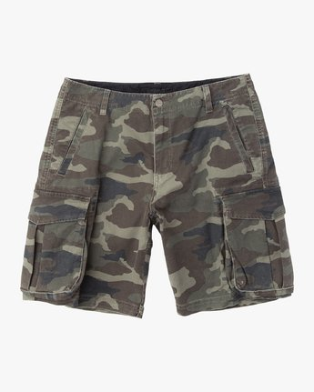Wannabe Cargo - Short for Men  H1WKJORVP8