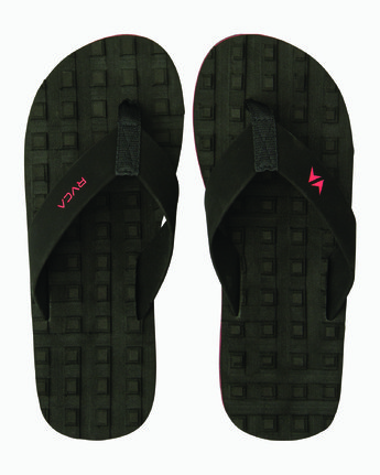 Wave Warrior Astrodeck - Sandal for Men  H5FFRARVP8