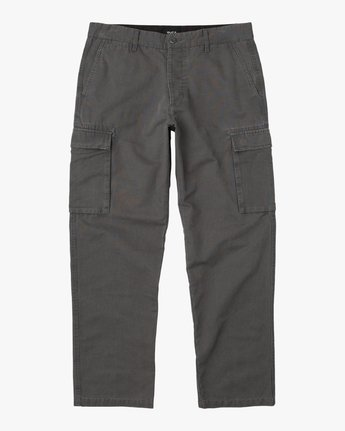 7 EXPEDITION CARGO PANT  L1PTRCRVF8 RVCA