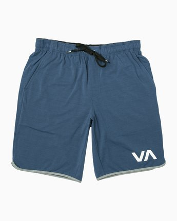 VA SPORT SHORT II 20IN  L4WKMHRVF8