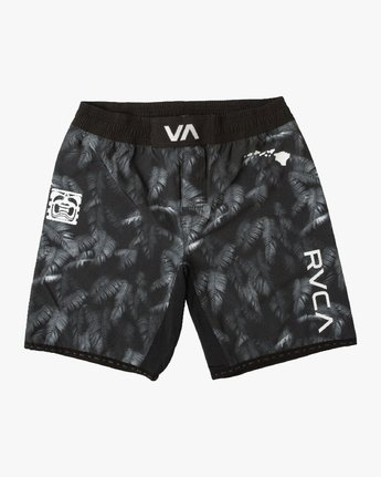 "BJ Penn Scrapper - 19"" Short for Men  L4WKMJRVF8"