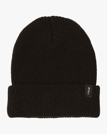 Dayshift - Beanie for Men  L5BNSARVF8