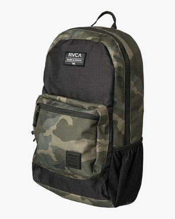ESTATE BACKPACK  L5BPSARVF8