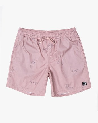 CLUB ELASTIC SHORT  M1071RCE