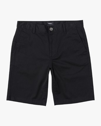 THE WEEKEND STRETCH SHORT  M202NRWS