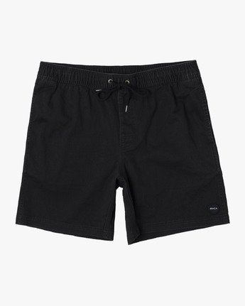 ESCAPE ELASTIC SHORT  M2041RES