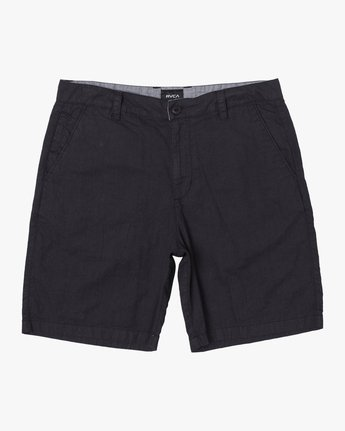 CRUSH WALKSHORT  M2093RCW
