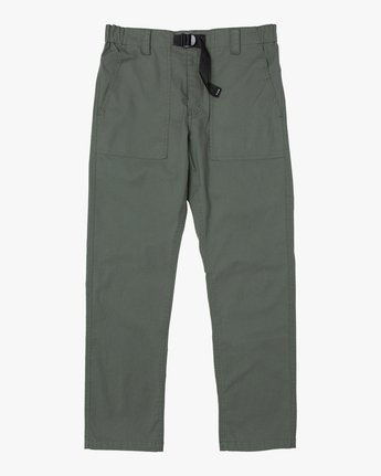 ALL TIME SURPLUS PANT  M3033RSU