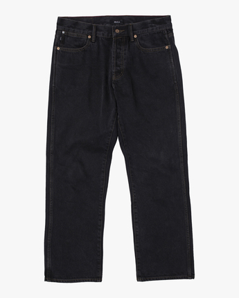 NEW DAWN DENIM  M3053RND