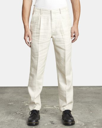 ALL TIME LOMAX PANT  M3063RLO