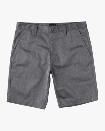 WEEKEND SHORT M3211WES