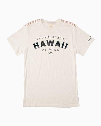 ARC HAWAII SS  M422PRAS