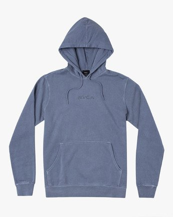 0 LITTLE RVCA TONALLY II Red M621VRLI RVCA
