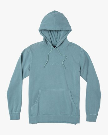 LITTLE RVCA TONALY 2  M621VRLI