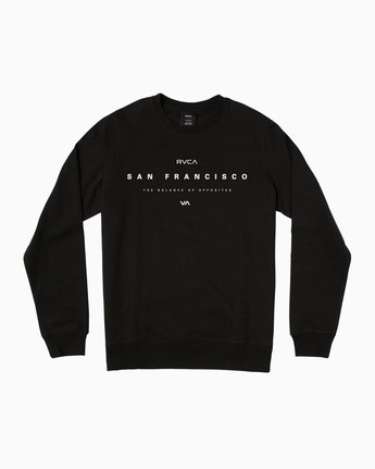 SAN FRANCISCO VA  M622SRSV