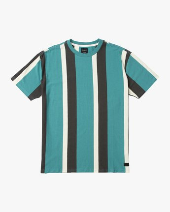 SURRENDER STRIPE SS M907URSS