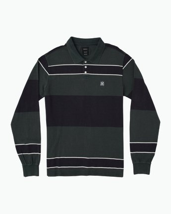 COMPILATION LS POLO  M955SRCP