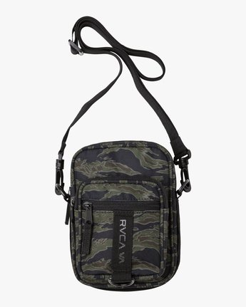 UTILITY POUCH  MABG2RUP