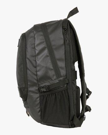 2 Radar Backpack Black MABGQRRA RVCA