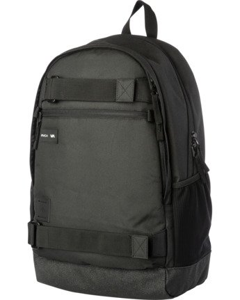 CURB BACKPACK III  MABK2RCB