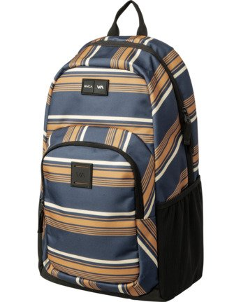 ESTATE BACKPACK III  MABK2REB